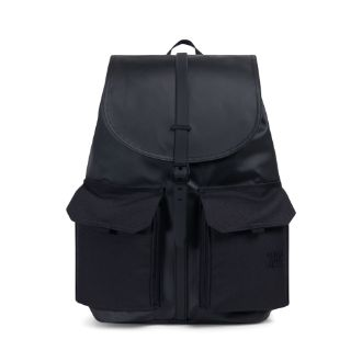 Dawson Backpack | Studio by Herschel Supply