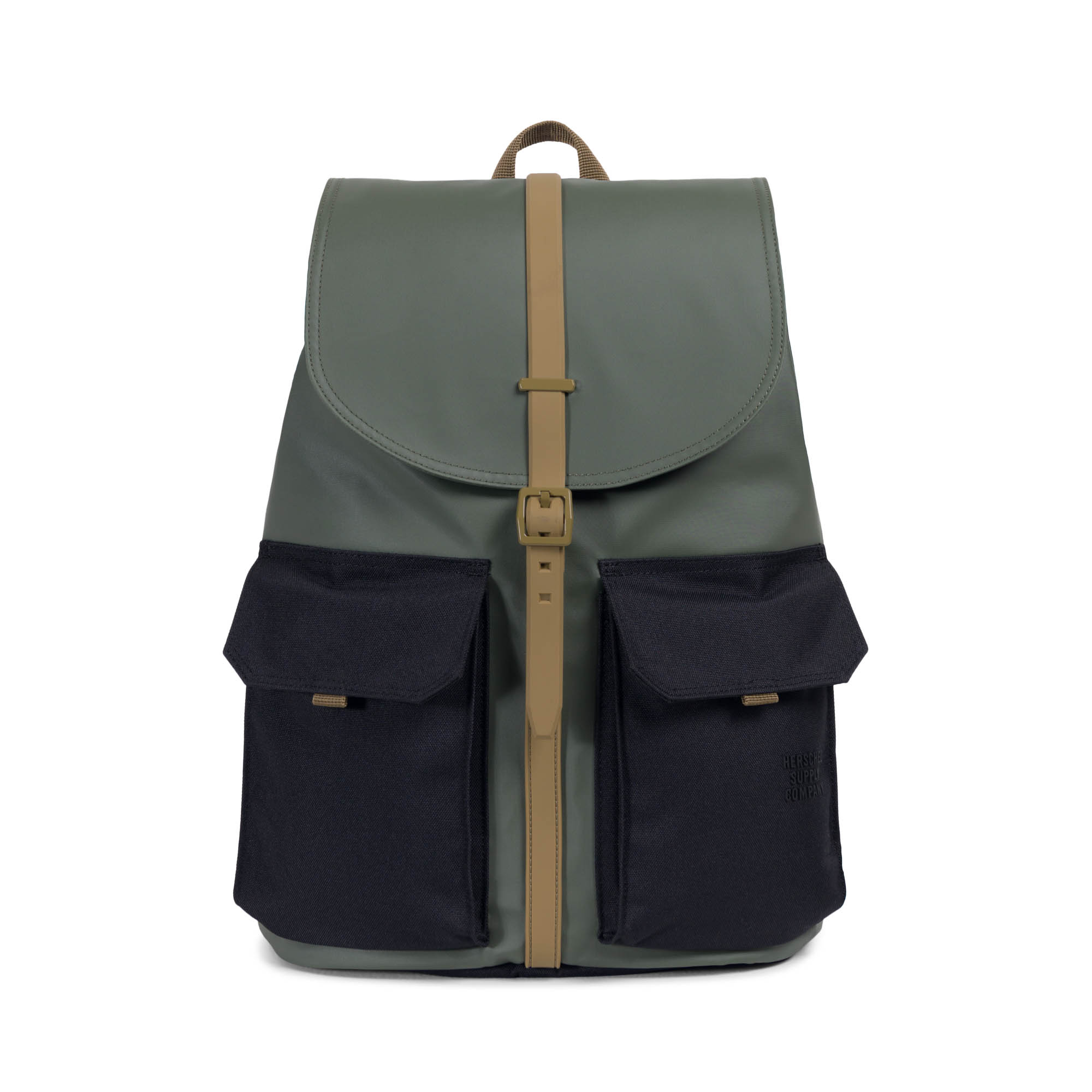 0c4e08a7739 Dawson Backpack Studio