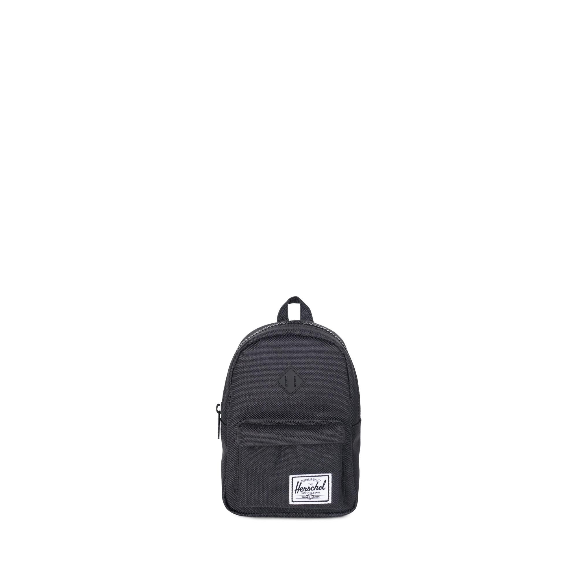 e6bb65a78b3 Heritage Backpack Mini