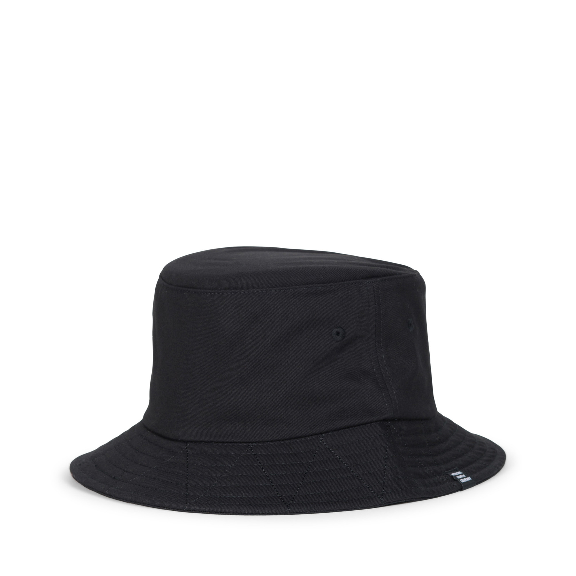 40c26f7cc Lake Bucket Hat | Herschel Supply Company