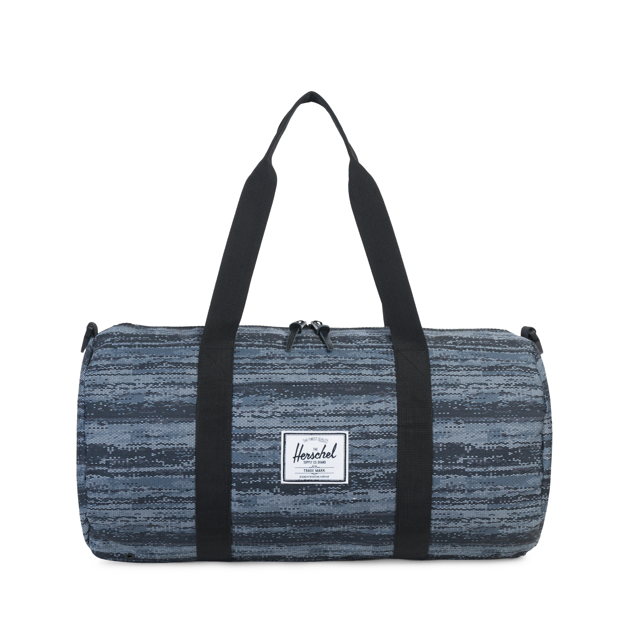 Sutton Duffle Mid-Volume  08f27bff3d1c5