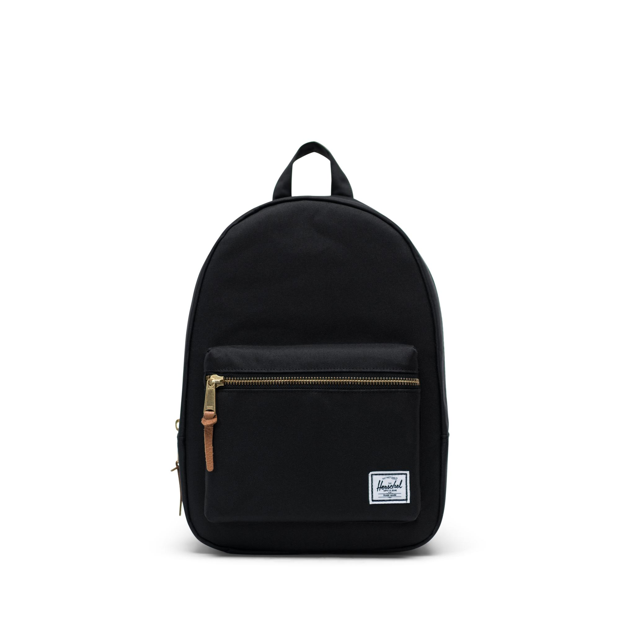f6e63a3a700 Grove Backpack XS