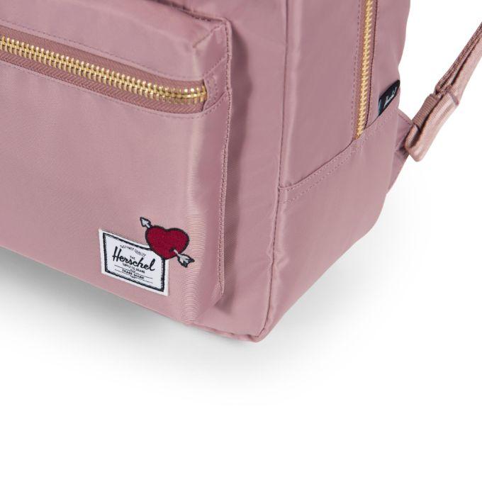 87b38262822 Grove Backpack XS