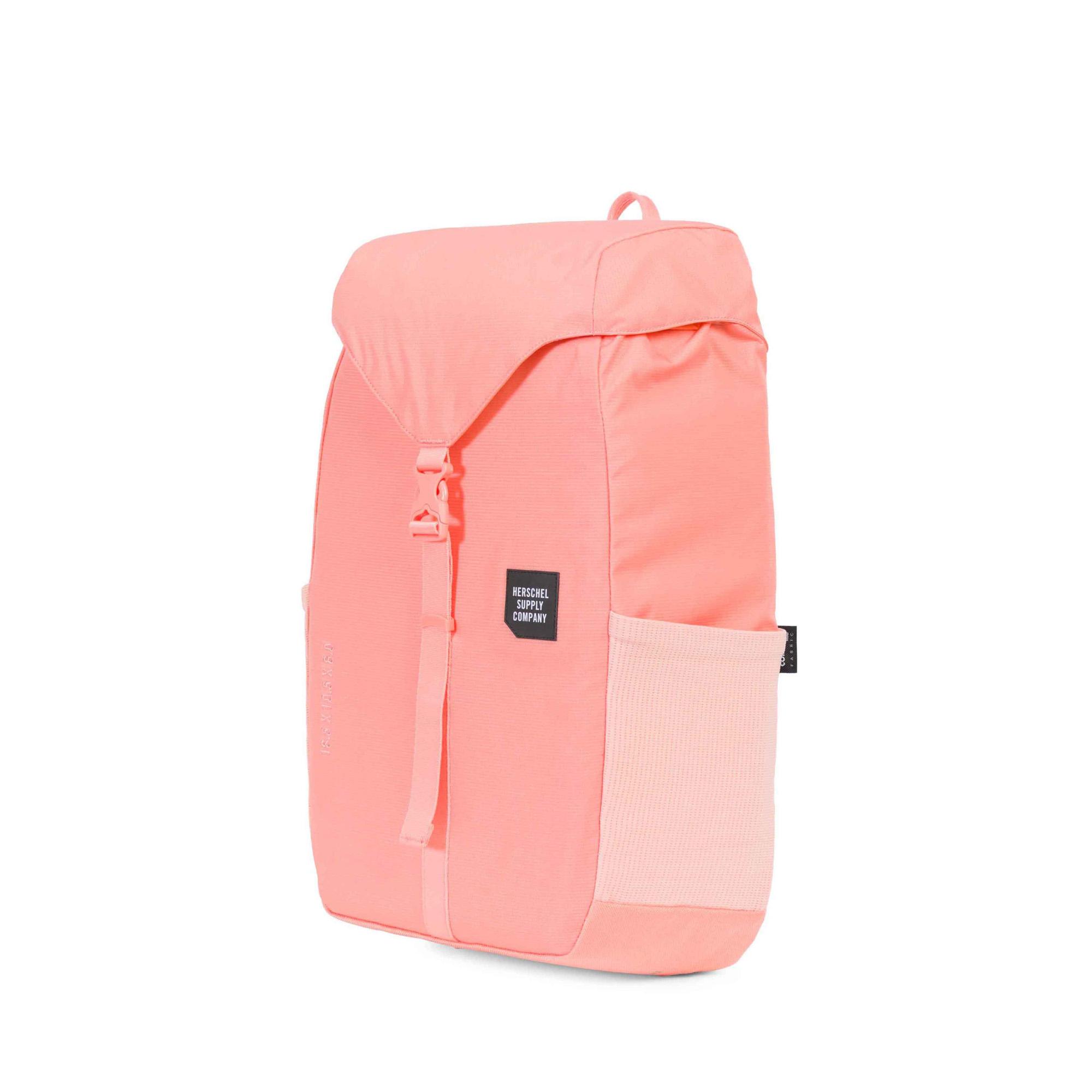 Barlow Backpack Medium  3991baec04910