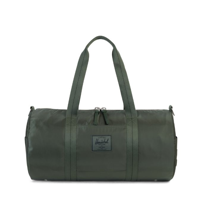 Sutton Duffle Mid-Volume | Surplus