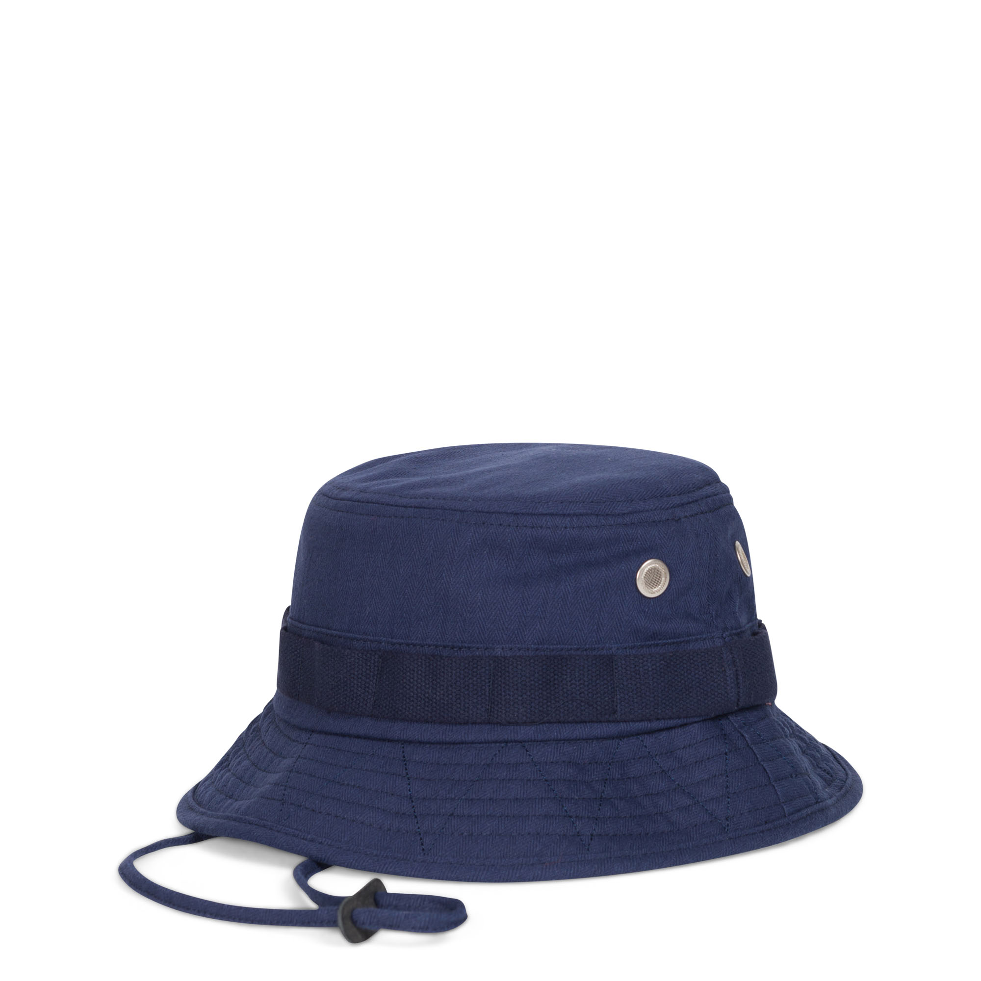 Creek Bucket Hat Surplus  1991542c85