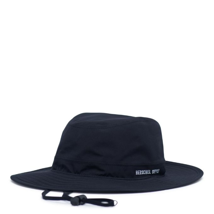 Creek Bucket Hat