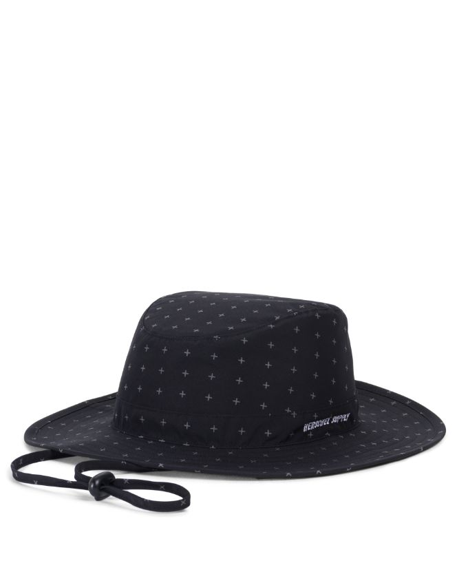 b99a6f43c64 Creek Bucket Hat