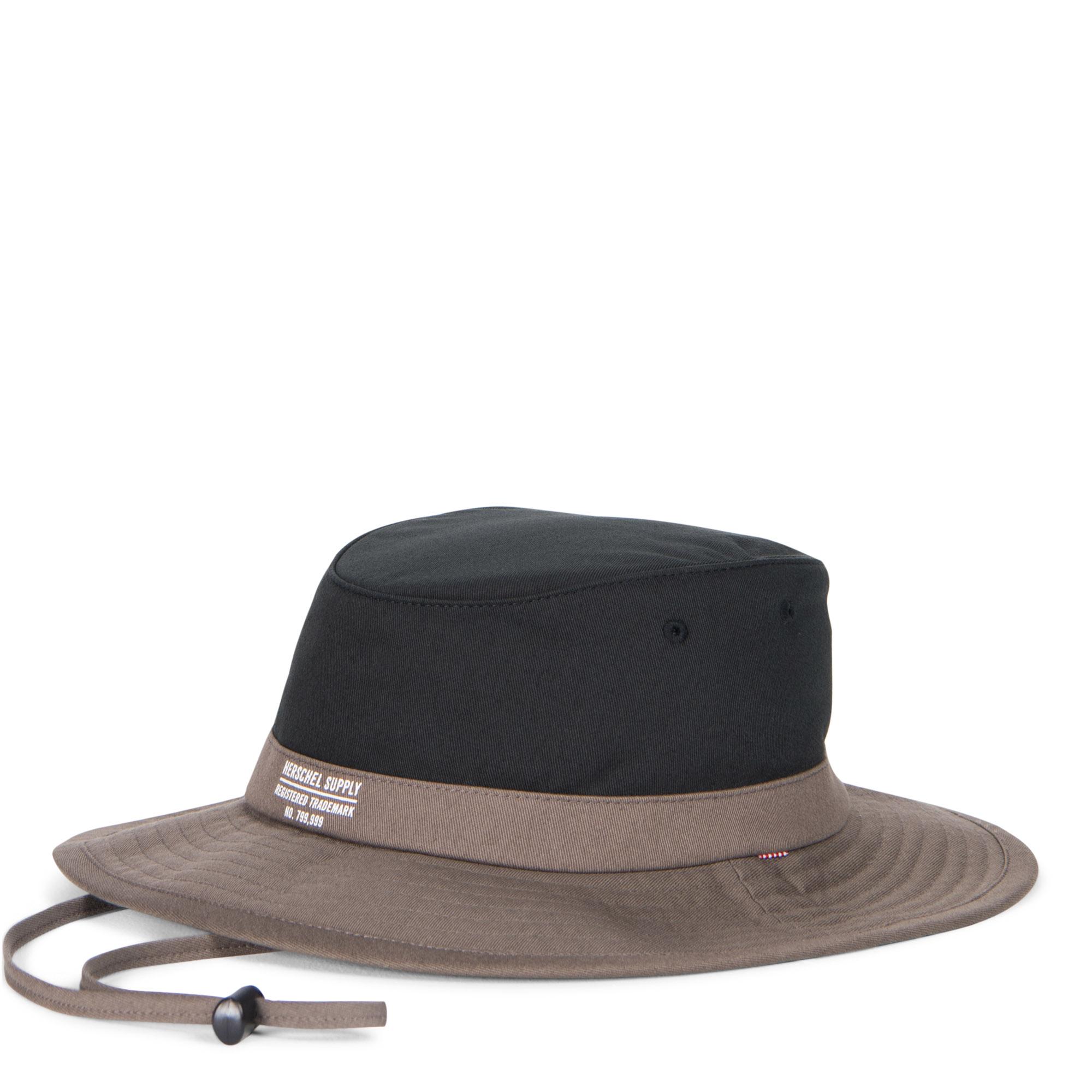 Creek Bucket Hat  c740613d0e70
