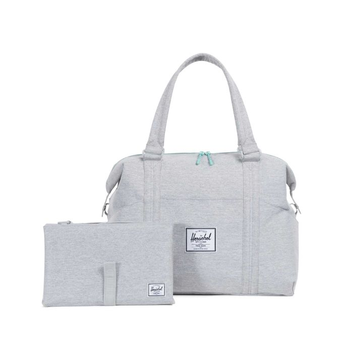 Strand Duffle | Sprout