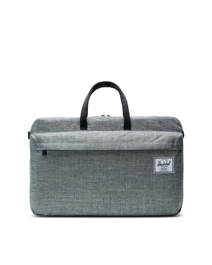 4ddec5bb02 Highland Luggage Carry-On