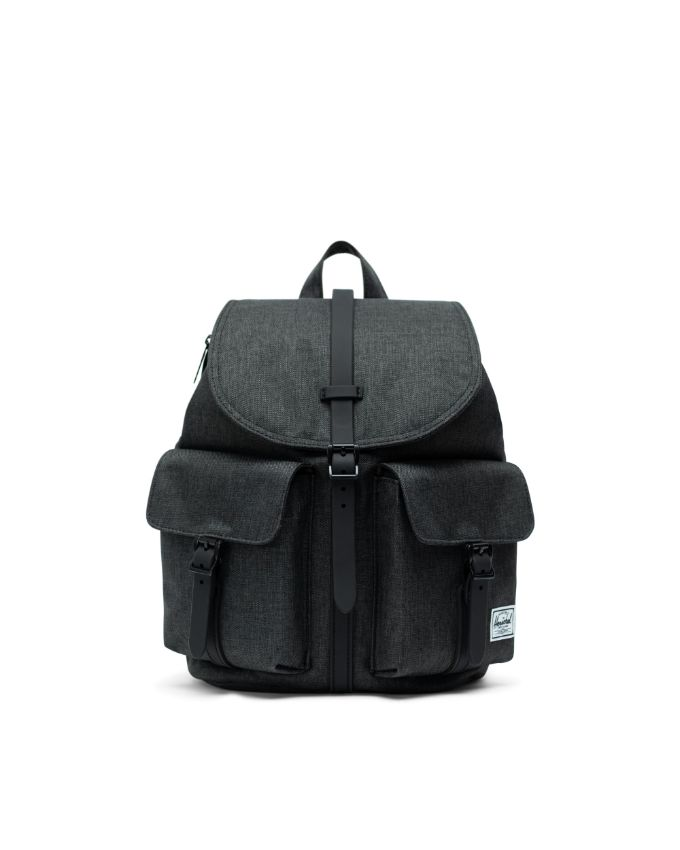744e0aef115 Backpacks and Bags