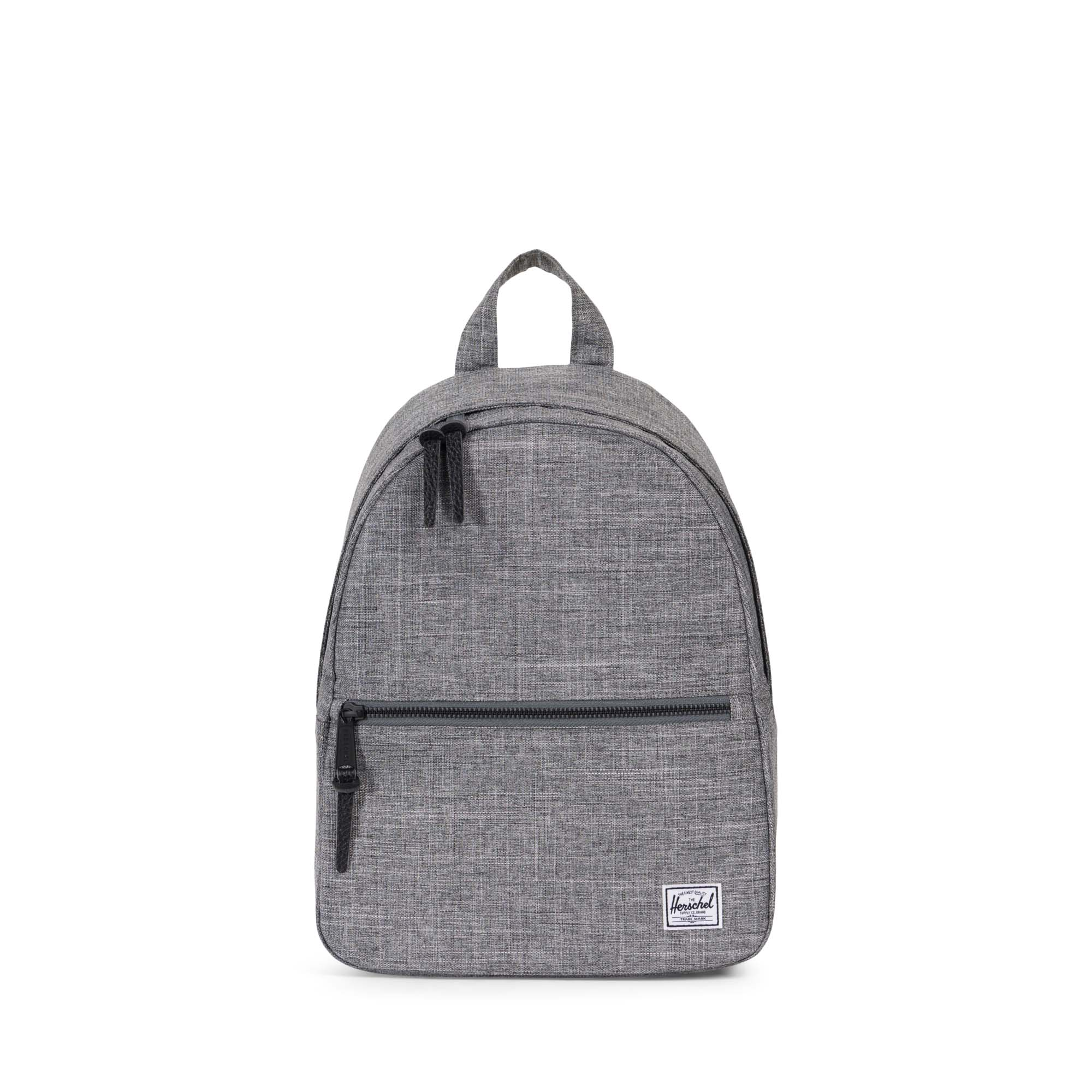 c0a0c4f824 Town Backpack XS