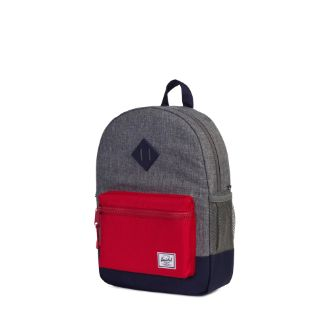 Heritage Backpack | Youth by Herschel Supply