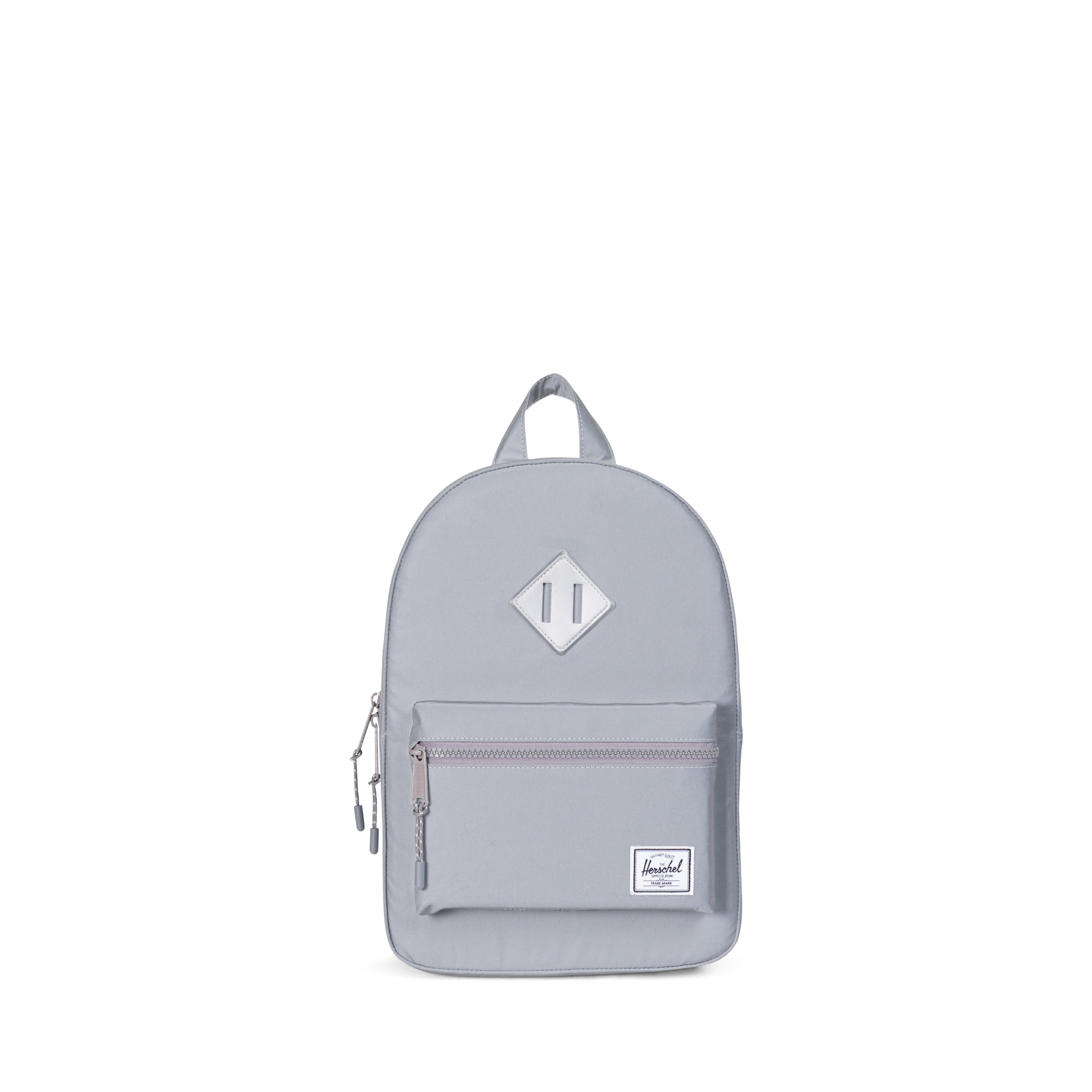 f0c6386d3e1 Heritage Backpack Kids