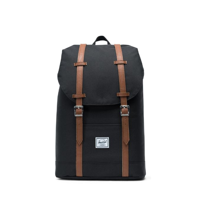 Retreat Backpack | Mid-Volume