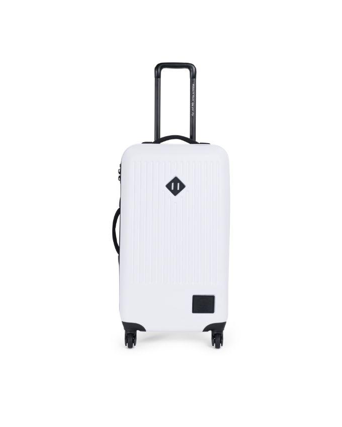 9c8c6c3ad Trade Luggage Medium | Herschel Supply Company
