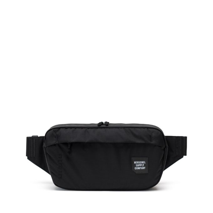 Tour Hip Pack | Medium
