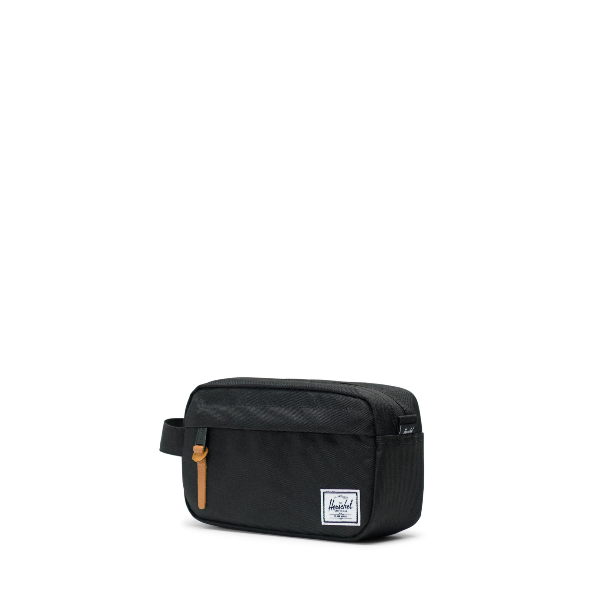 7b6eb0e21390 Chapter Travel Kit Carry-On