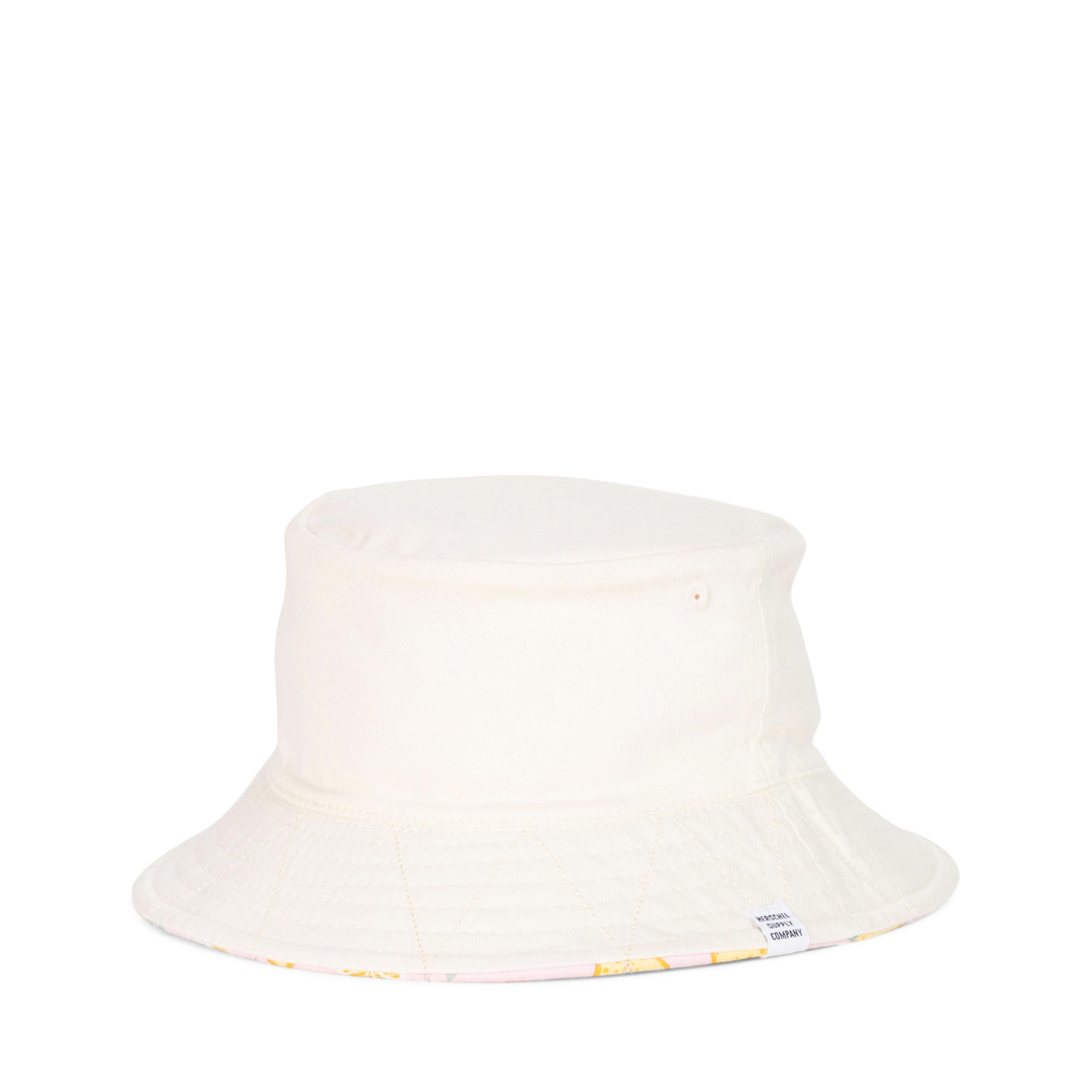 Lake Bucket Hat Youth  72db13af2bf7