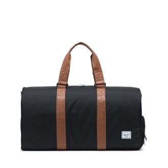 Novel Duffle | Mid Volume by Herschel Supply