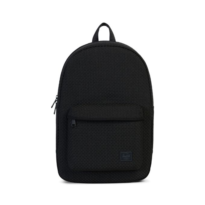 Lawson Backpack Woven