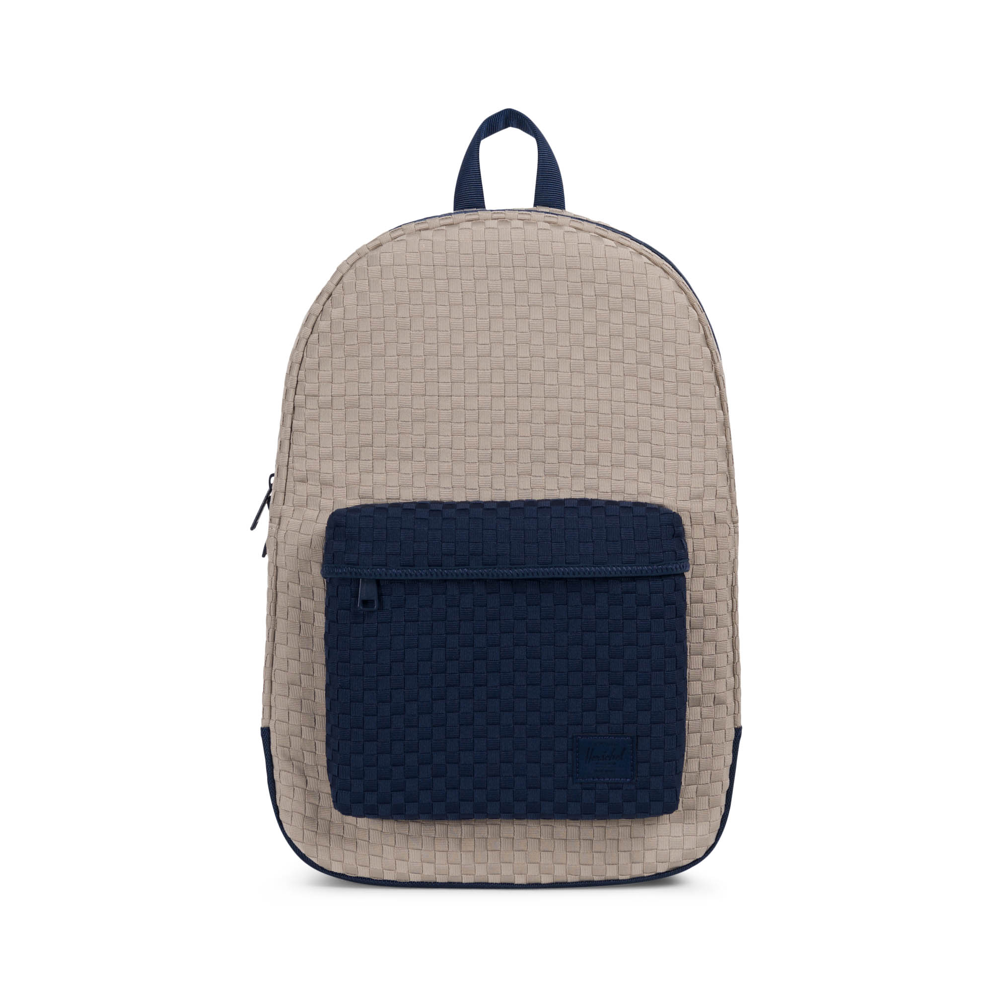 bbd5bb05f94 Lawson Backpack Woven