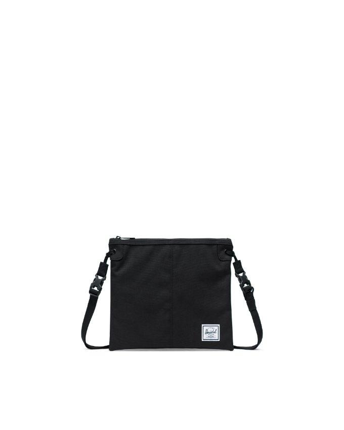9d09cf80467 Men s Crossbody Bags