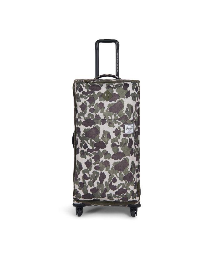 a210df529a Highland Luggage