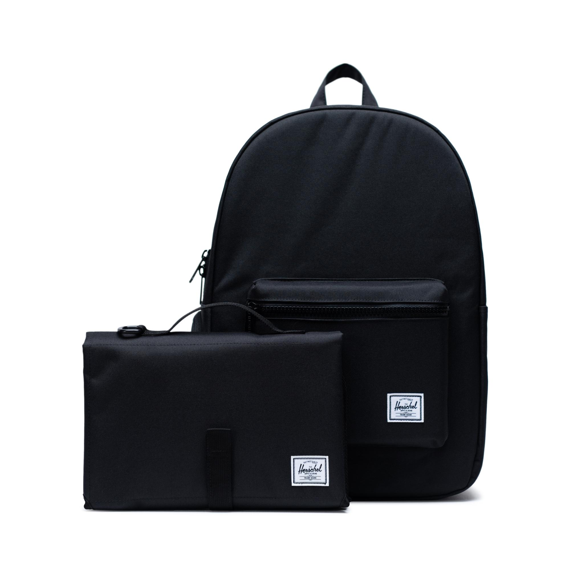 Settlement Backpack Sprout  19c260bffe092