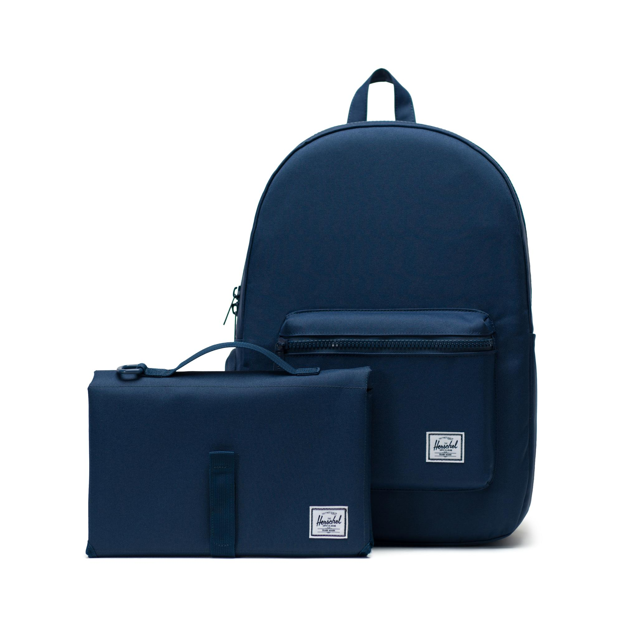 a7429e0b5f67 Settlement Backpack Sprout