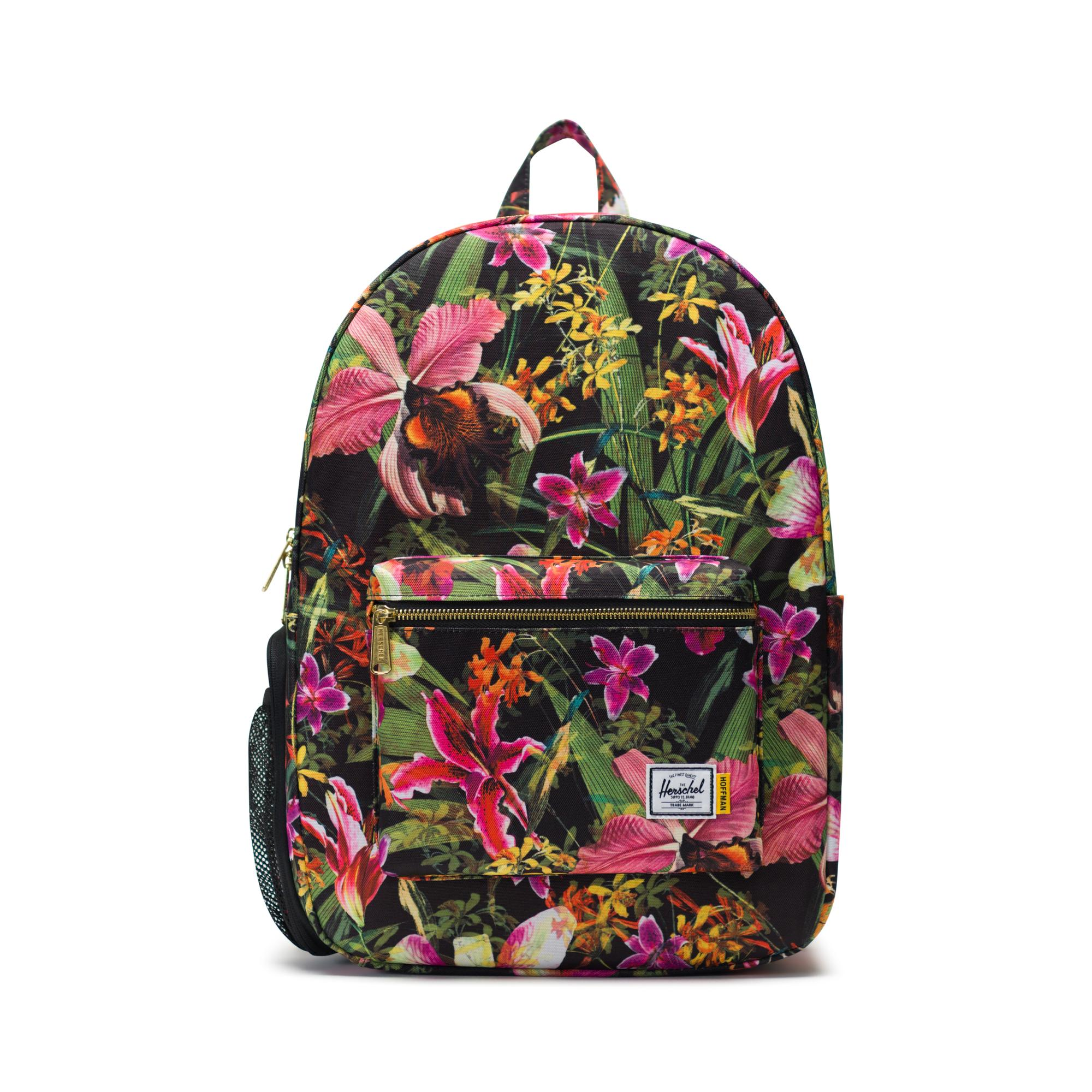 Settlement Backpack Sprout  1cdbfcdf4405d