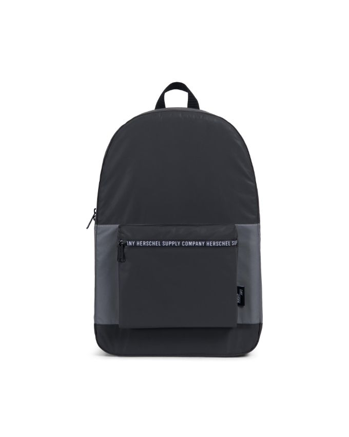 12c23ac6b63 Packable Daypack