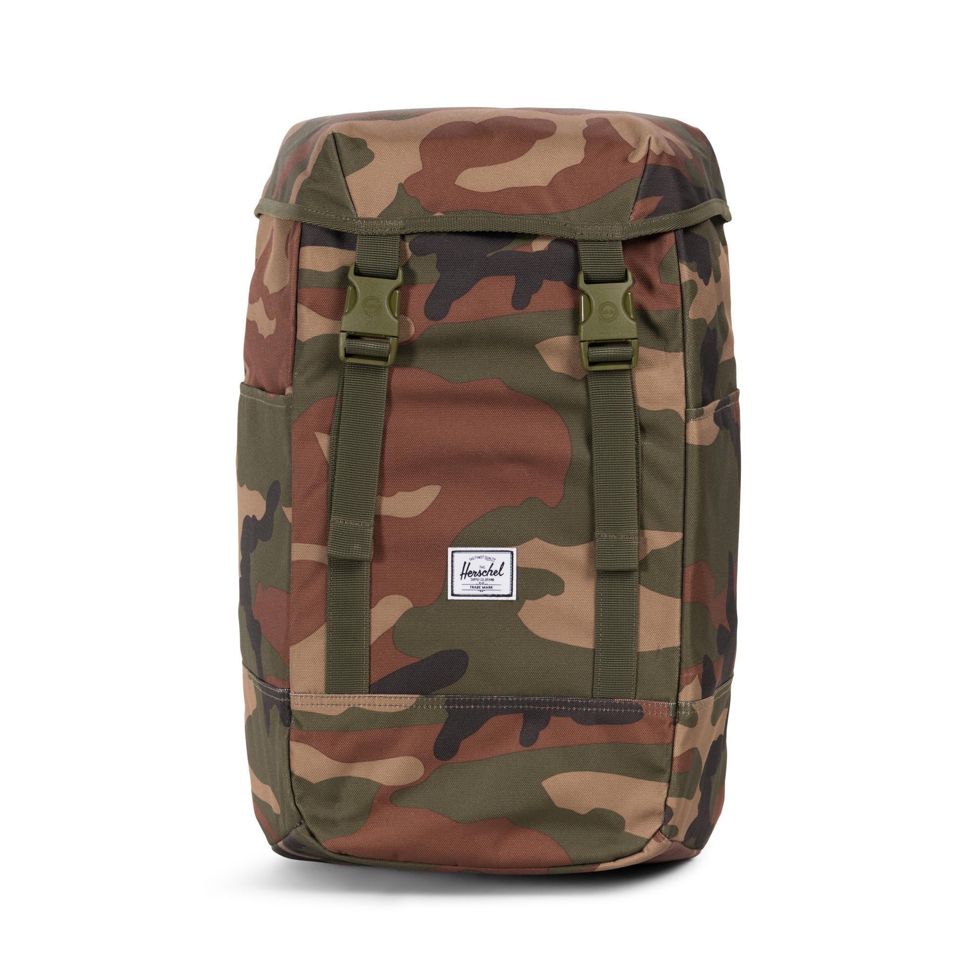 98c783175bf Iona Backpack