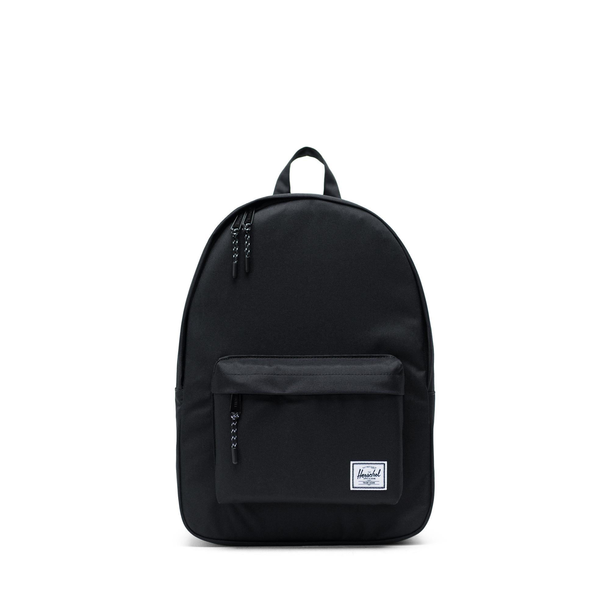 9322cf45219 Classic Backpack Mid-Volume
