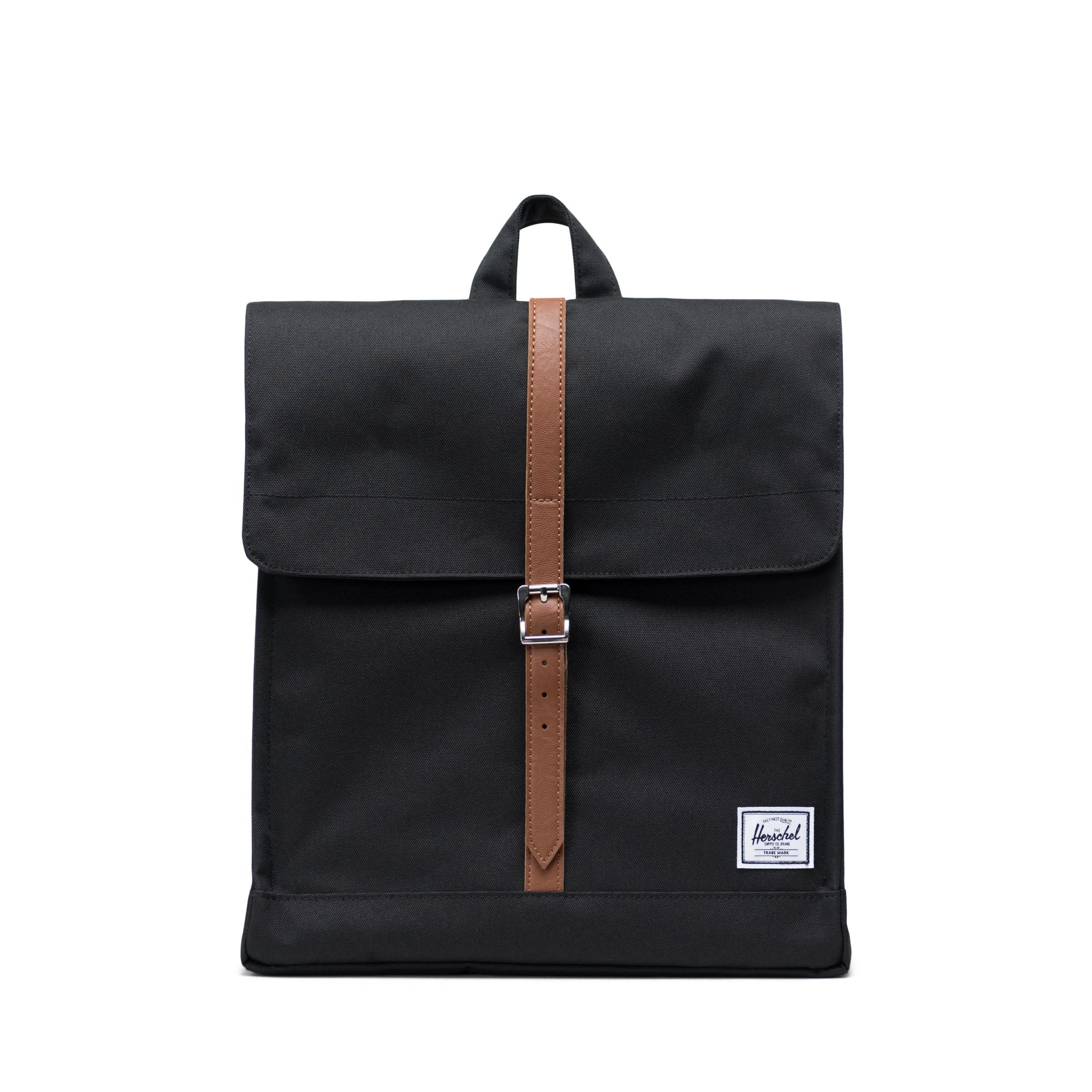 841224e3b81 City Backpack Mid-Volume