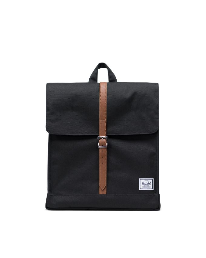 995c3084f57 City Backpack Mid-Volume