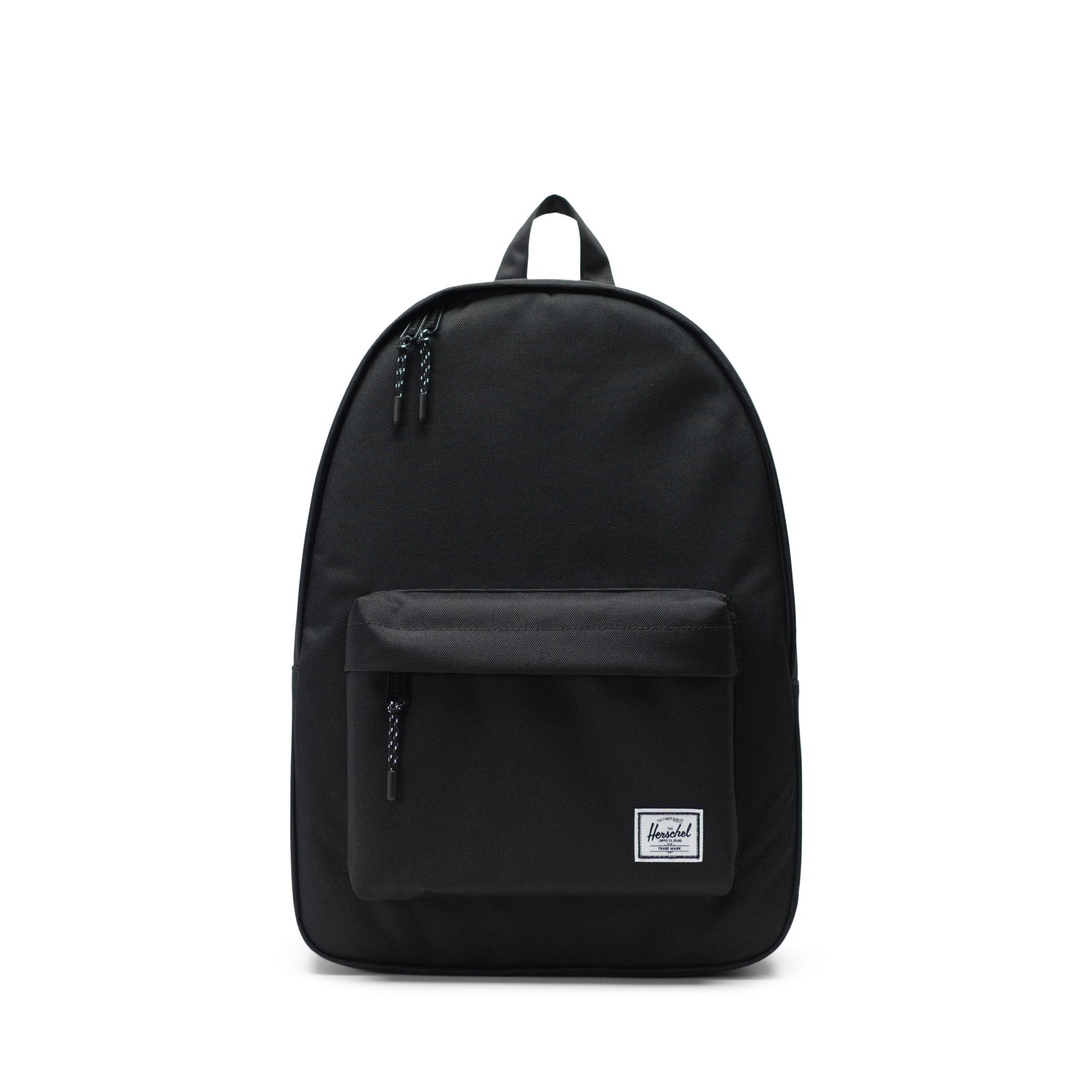 924546f97fc Classic Backpack | Herschel Supply Company