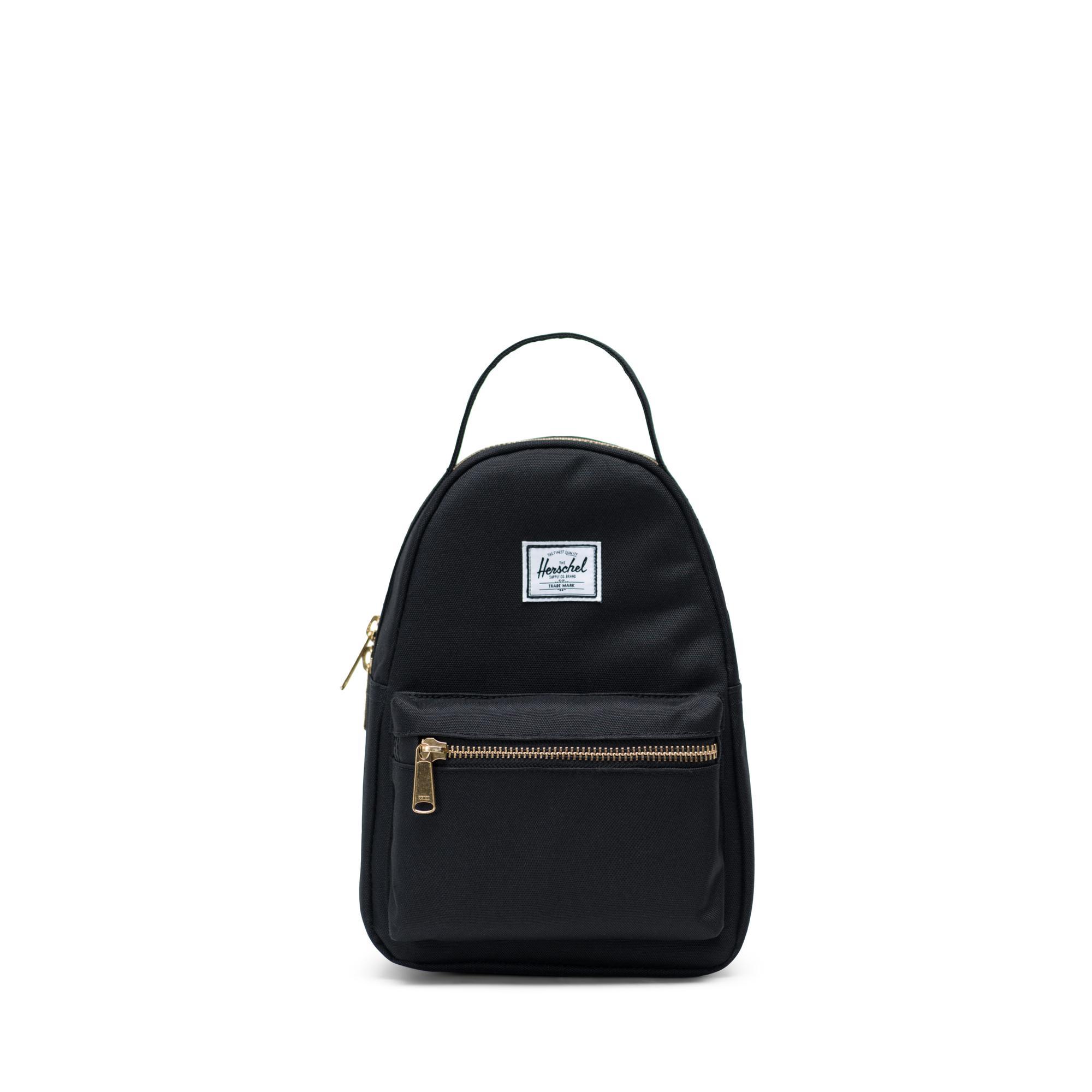 49bfdf2fadc9 Nova Backpack Mini