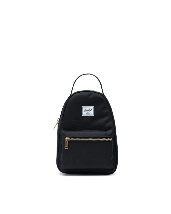 Nova Backpack  539ea9a3e1f67
