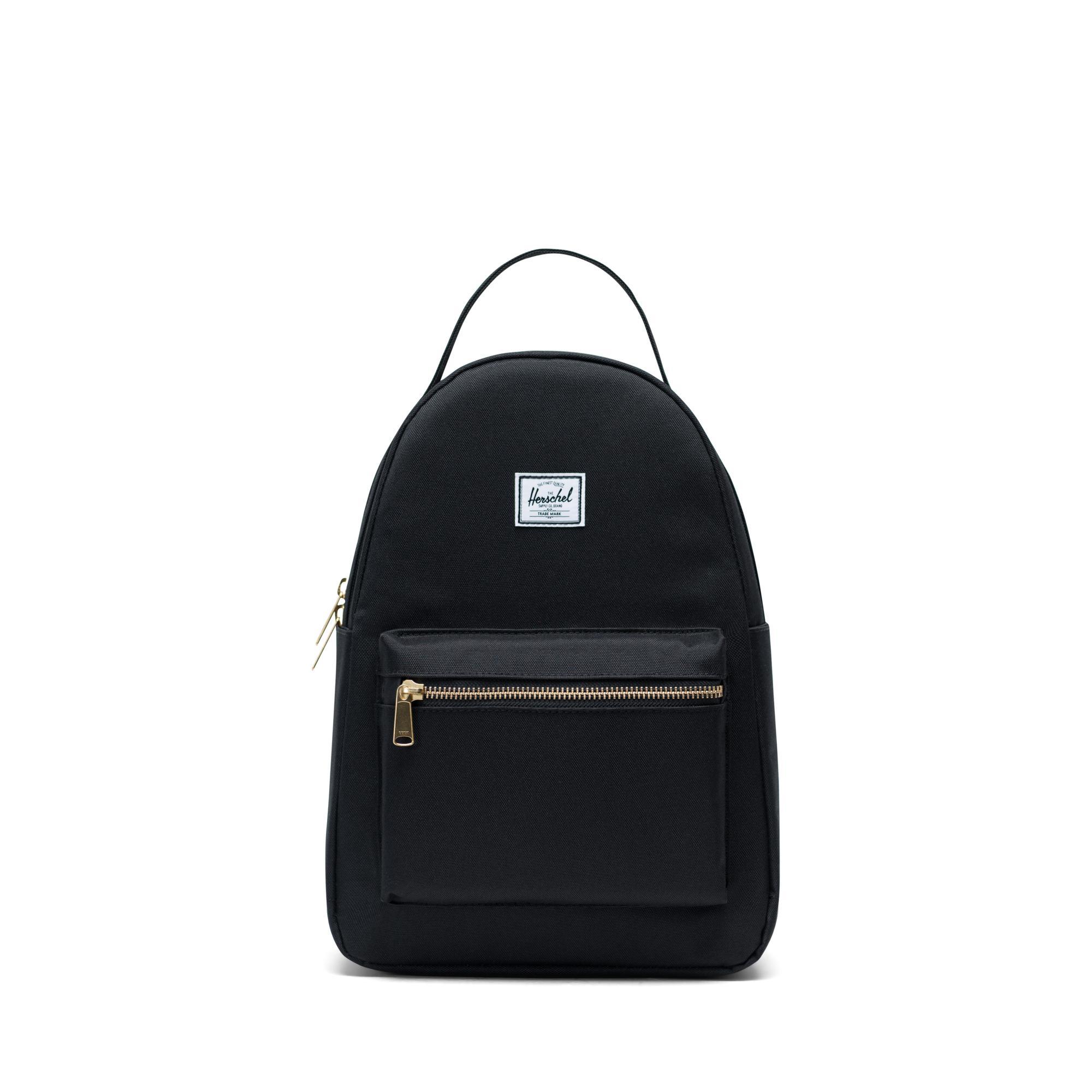 7e040bcc5d6 Nova Backpack XS