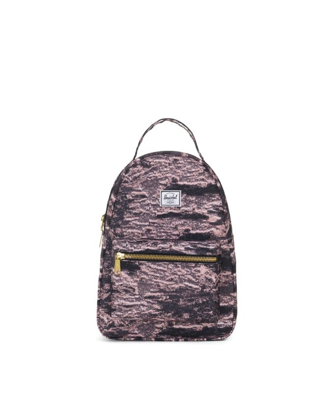 Nova Backpack  f7485fc061f12