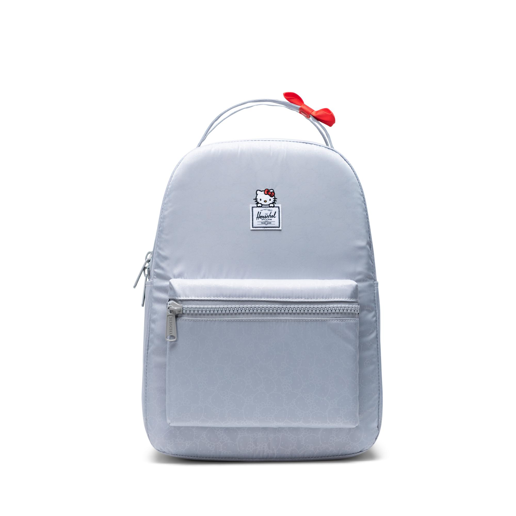 fd522d0e9 Nova Backpack Mid-Volume Hello Kitty | Herschel Supply Company