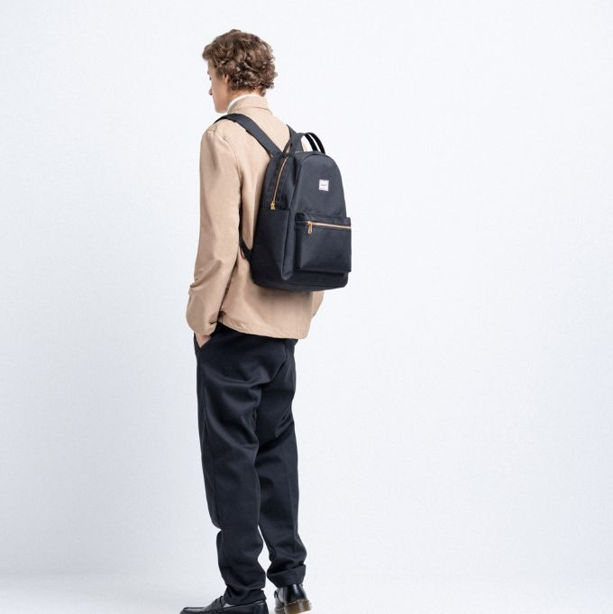 Nova Backpack | Mid-Volume