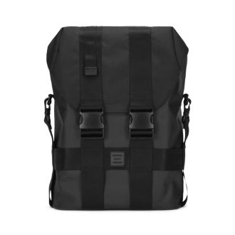 Retreat Backpack | K Kt P by Herschel Supply