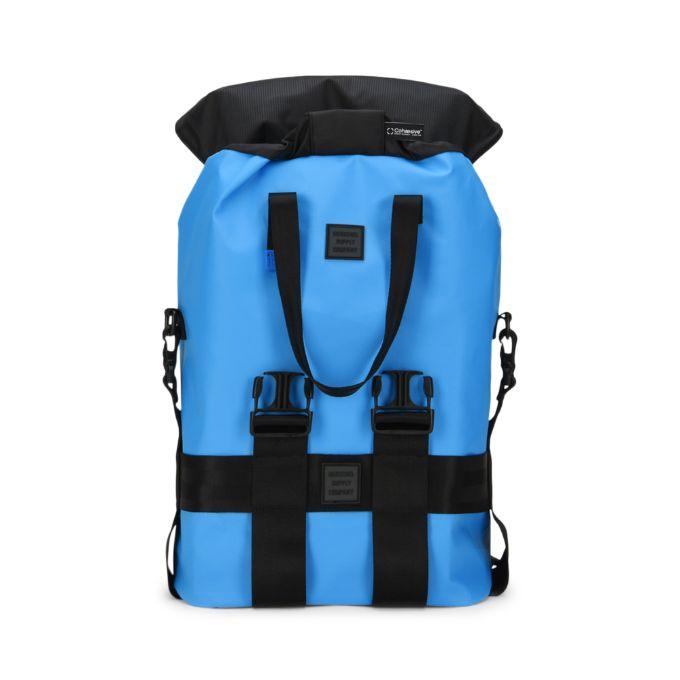 bda170a558 Retreat Backpack