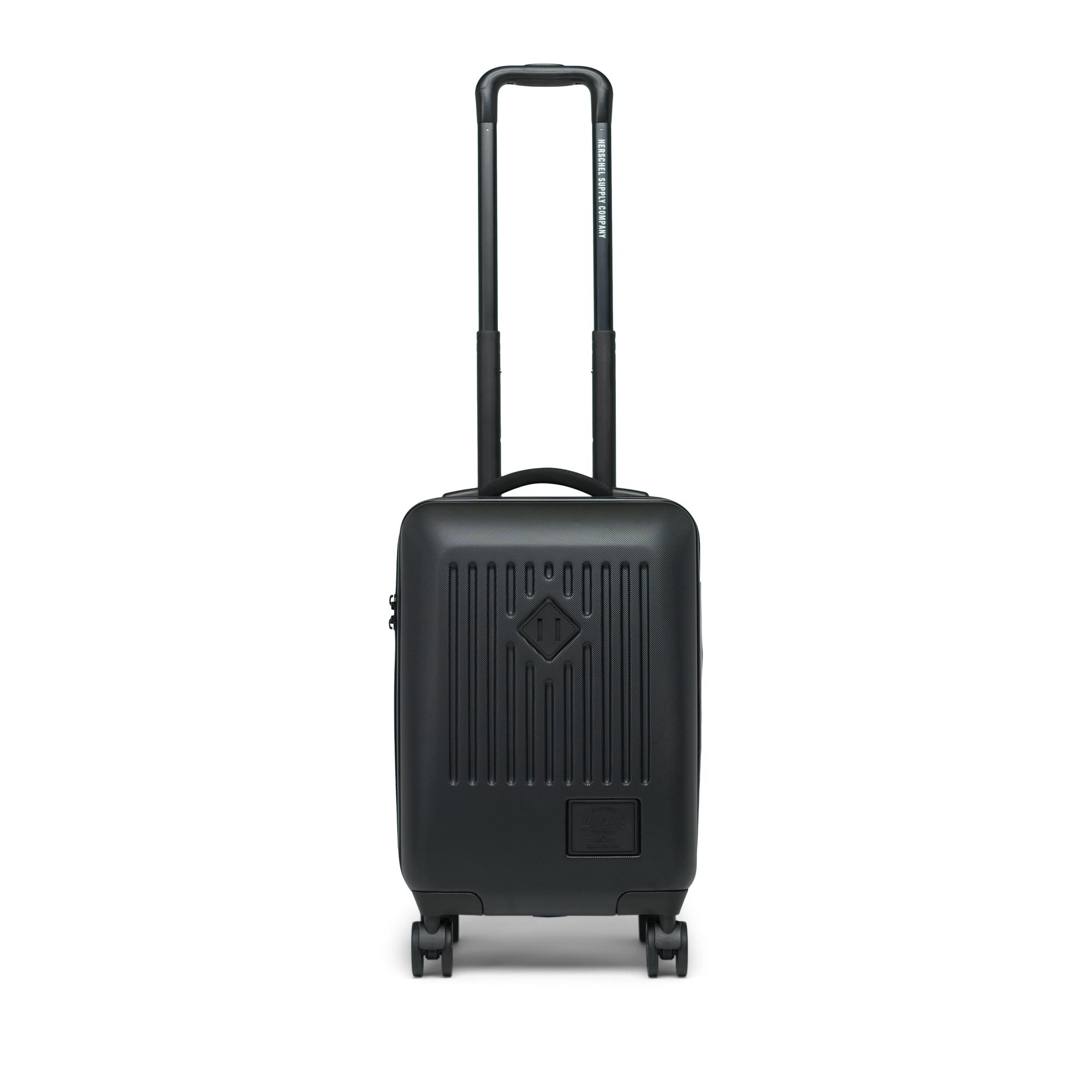 92a61395e10 Trade Luggage Carry On