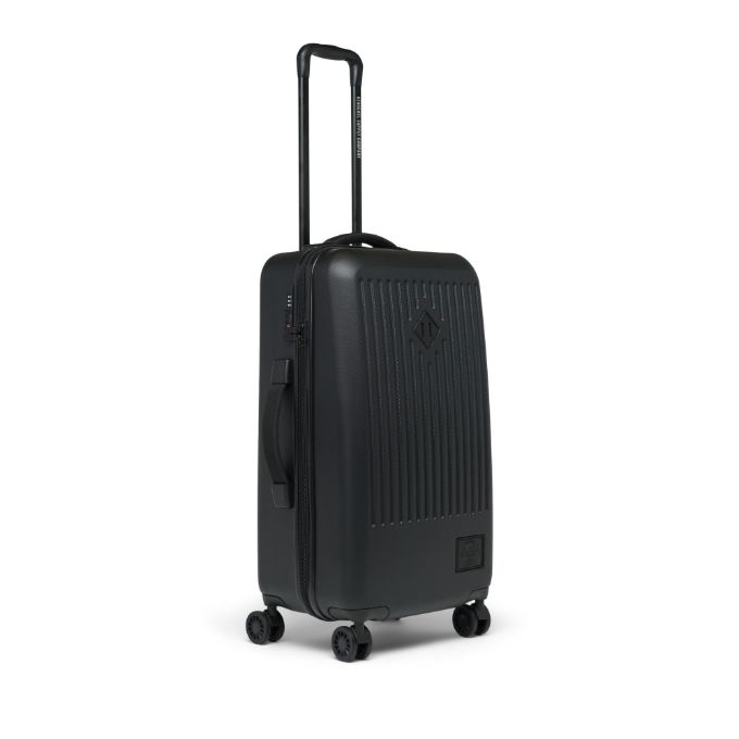 Trade Luggage | Medium