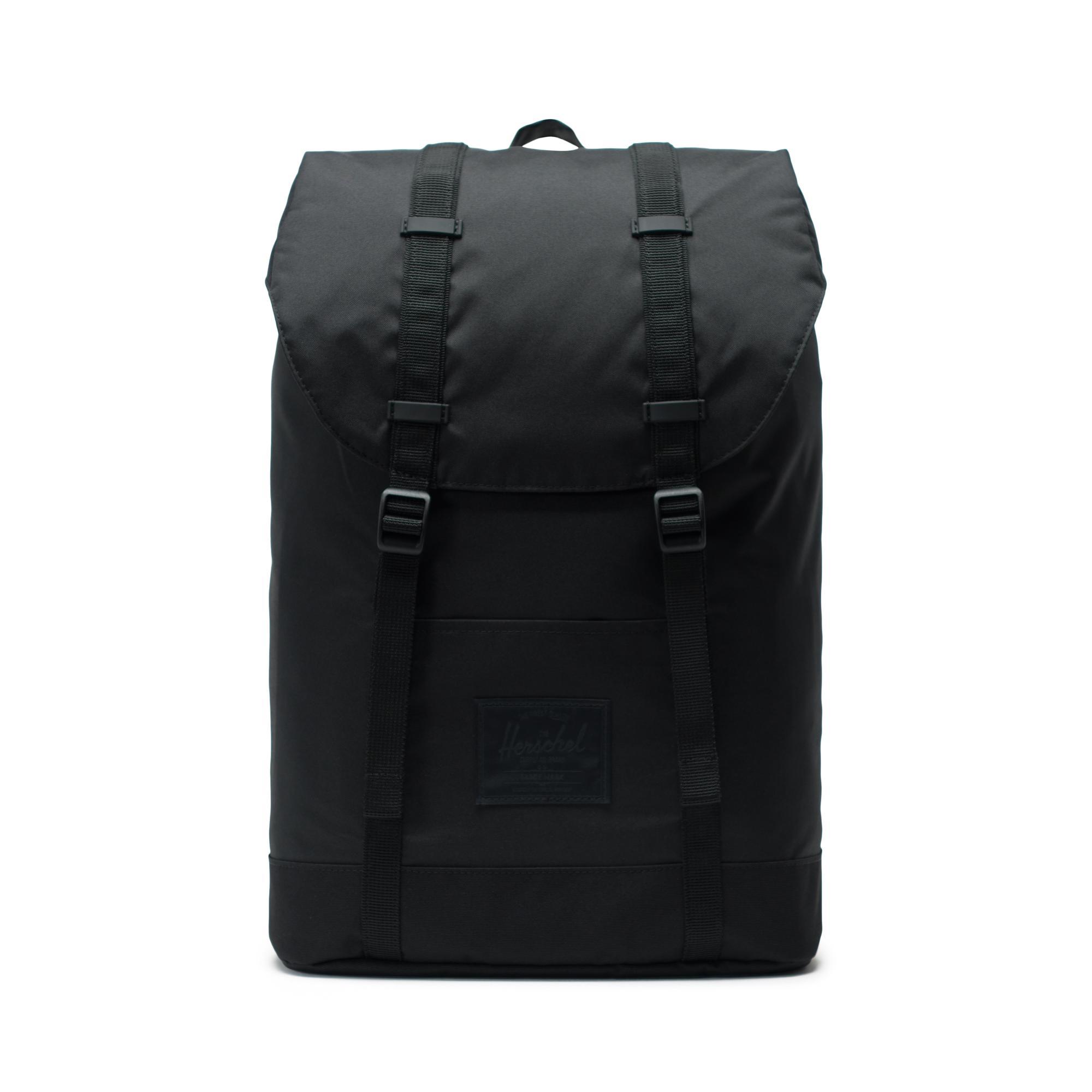 5d4a94b554ea Retreat Backpack Light