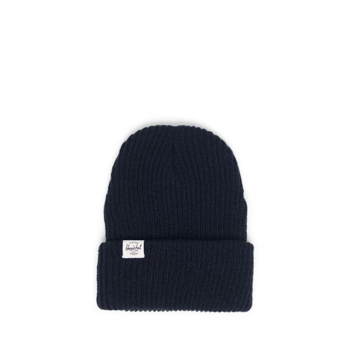 Quartz Beanie | Youth